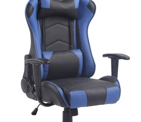 Quanto è importante l'ergonomia in una sedia da gaming?