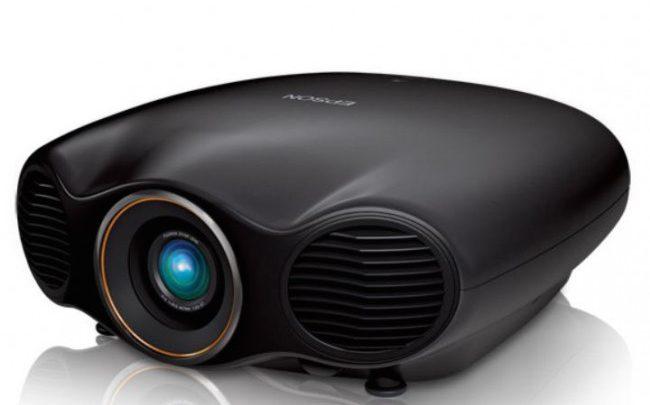 Come scegliere il videoproiettore
