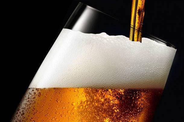 Perché acquistare uno spillatore di birra?